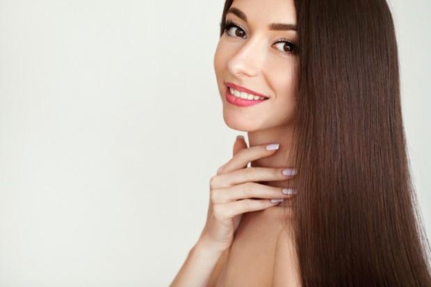 Bagi kamu yang memiliki rambut rusak, sampo metal ini bisa dijadikan pilihan.