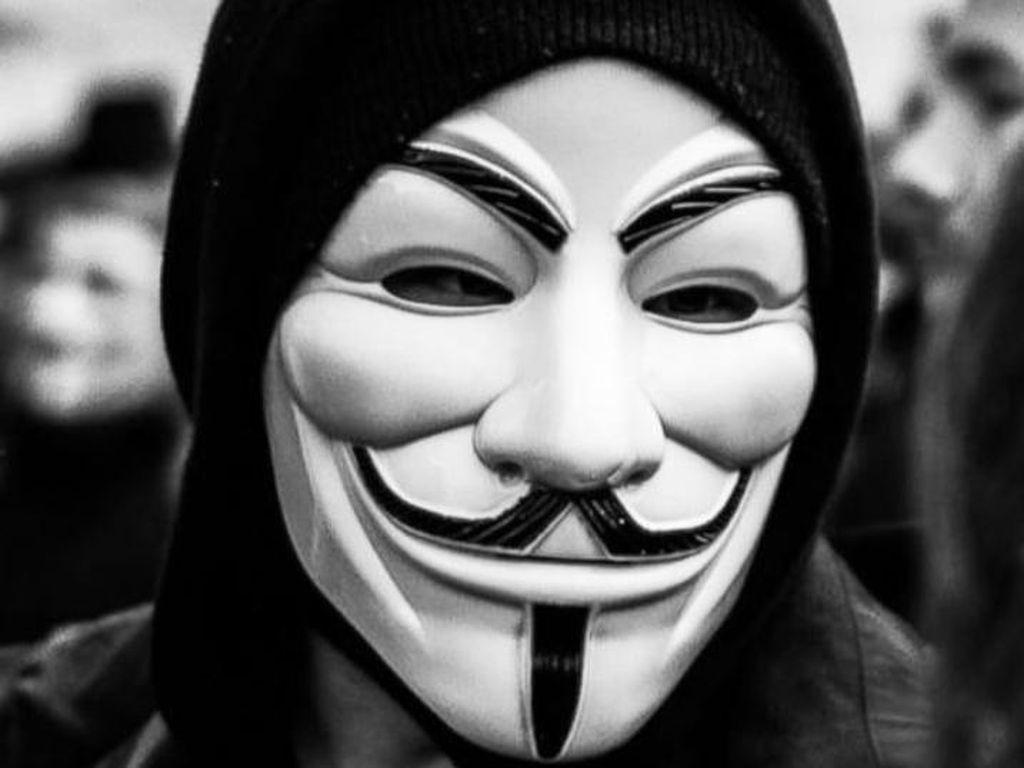 2 Hari Akun IG Dikuasai Hacker, Polres Klaten Koordinasi ke Mabes Polri