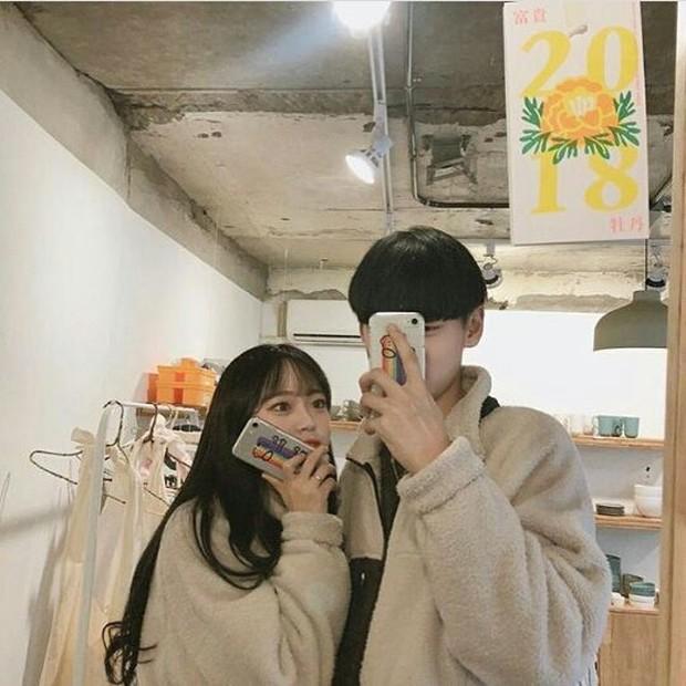 Makin Aesthetic Dengan Trend Foto Ala Selebgram Korea