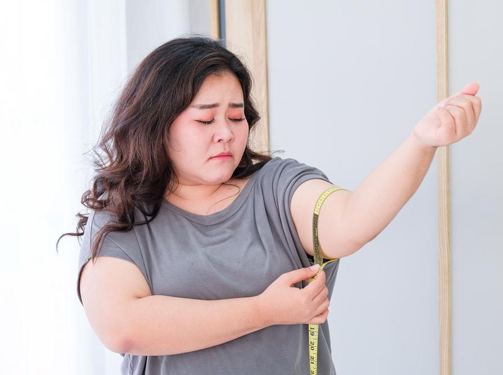 4 Makanan yang Aman Dikonsumsi Pengidap Diabetes