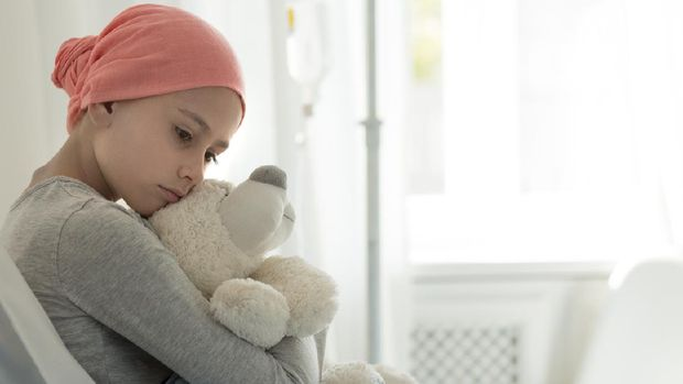 Perbedaan Tumor dan Kanker, Gejala, serta Pengobatan
