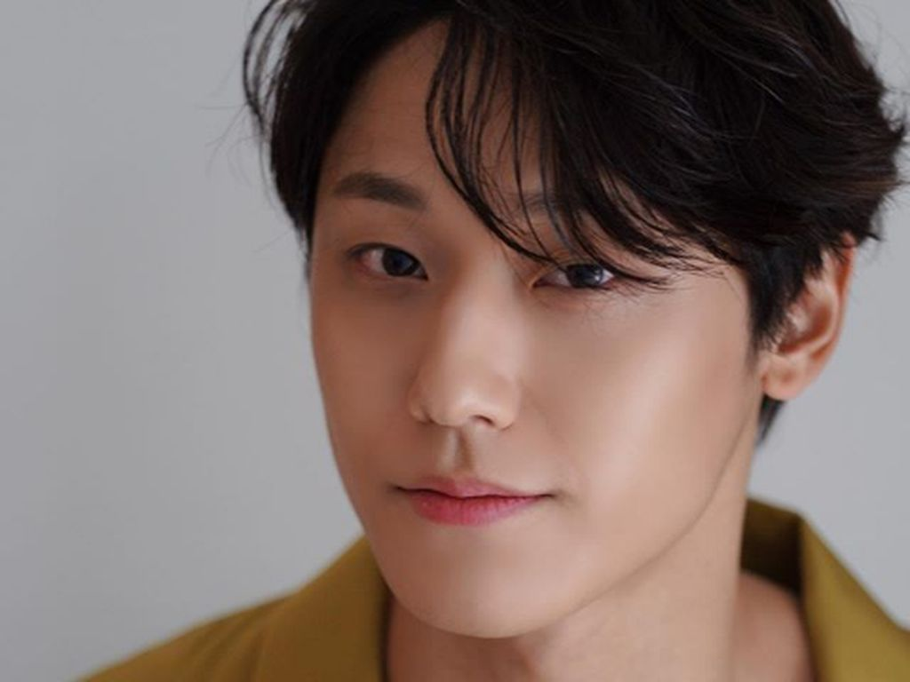 Lee Do Hyun Bakal Jadi Cameo di Drama Korea Beyond Evil