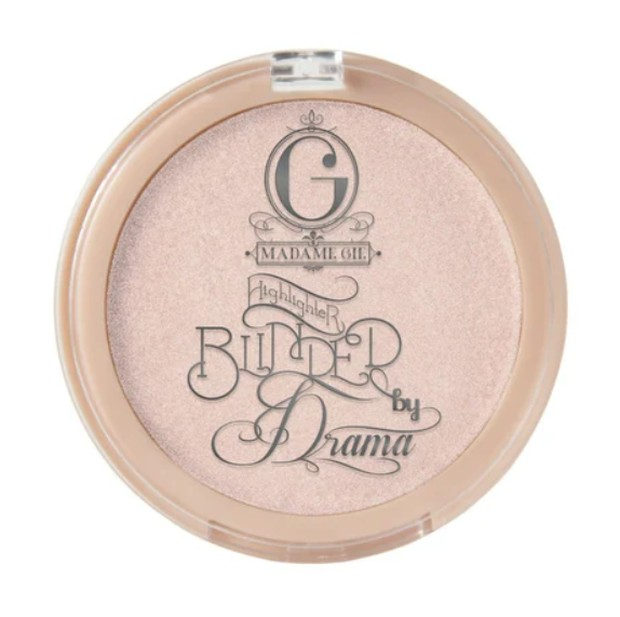 Madame Gie Blinder Drama Highlighter