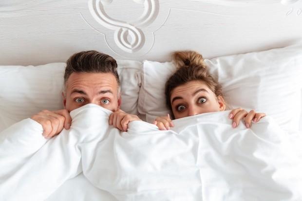 Namun, hasrat seksual itu kompleks dan berkaitan dengan lebih banyak faktor selain nutrisi, termasuk hubungan individu, tingkat stres, dan preferensi pribadi.