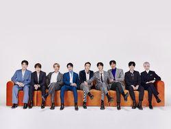 Super Junior Gabung dengan ICM Partners untuk Promosi Global