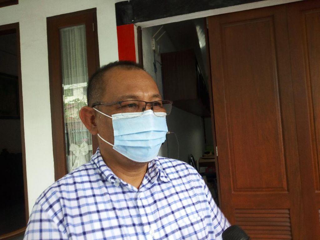 DPRD Medan Tunggu Gubsu soal Pelantikan Akhyar Jadi Walkot Definitif