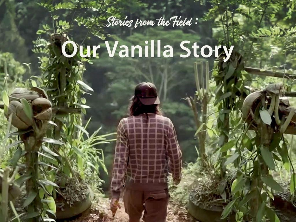 Festival KEMBALI20 Luncurkan Dokumenter Stories from the Field, Siap Nonton?