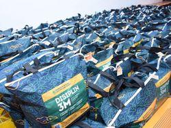 Terseret Skandal Bansos, Sejak Kapan Sritex Produksi Goodie Bag?