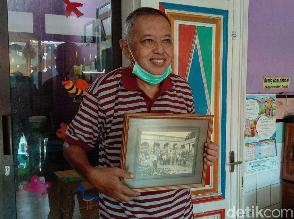 Cerita Tentang Raja Kretek yang Jadi Donatur Soekarno Demi Kemerdekaan RI