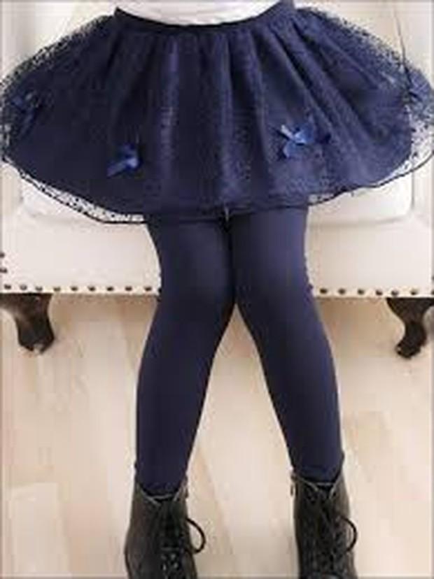 dress dan rok