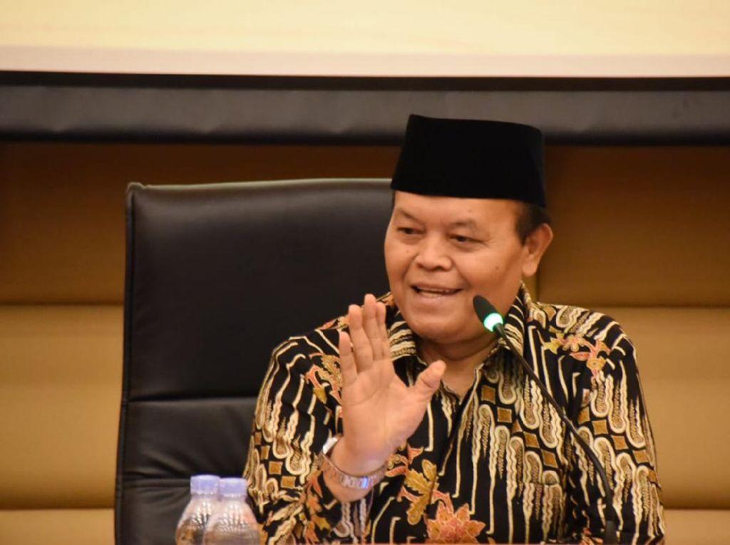 Jokowi Top 50 Muslim Berpengaruh, PKS Singgung Penembakan Laskar FPI