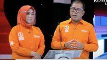 Program Danny di Makassar Dinilai Mubazir, Tim ADAMA: Itu Hoax dan Fitnah!