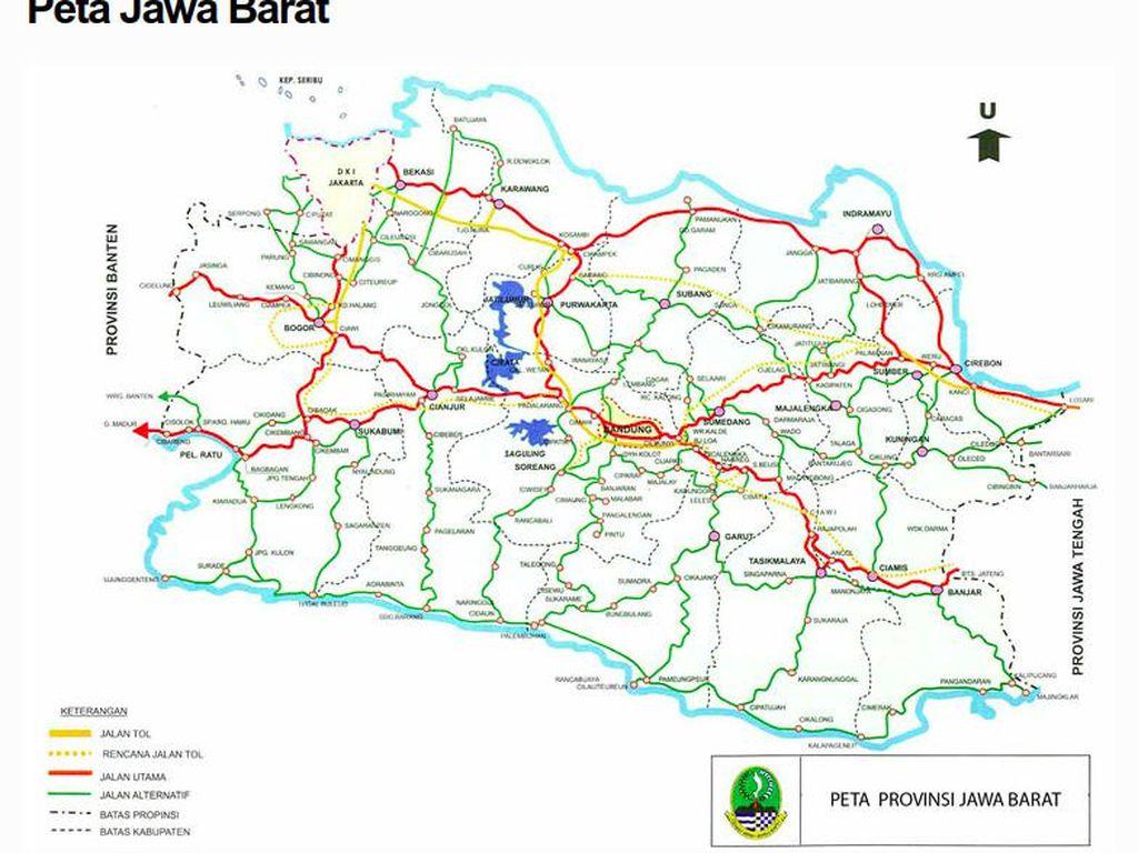 Soal Calon DOB, Komite Pemekaran Cirebon Timur Siapkan Statuta