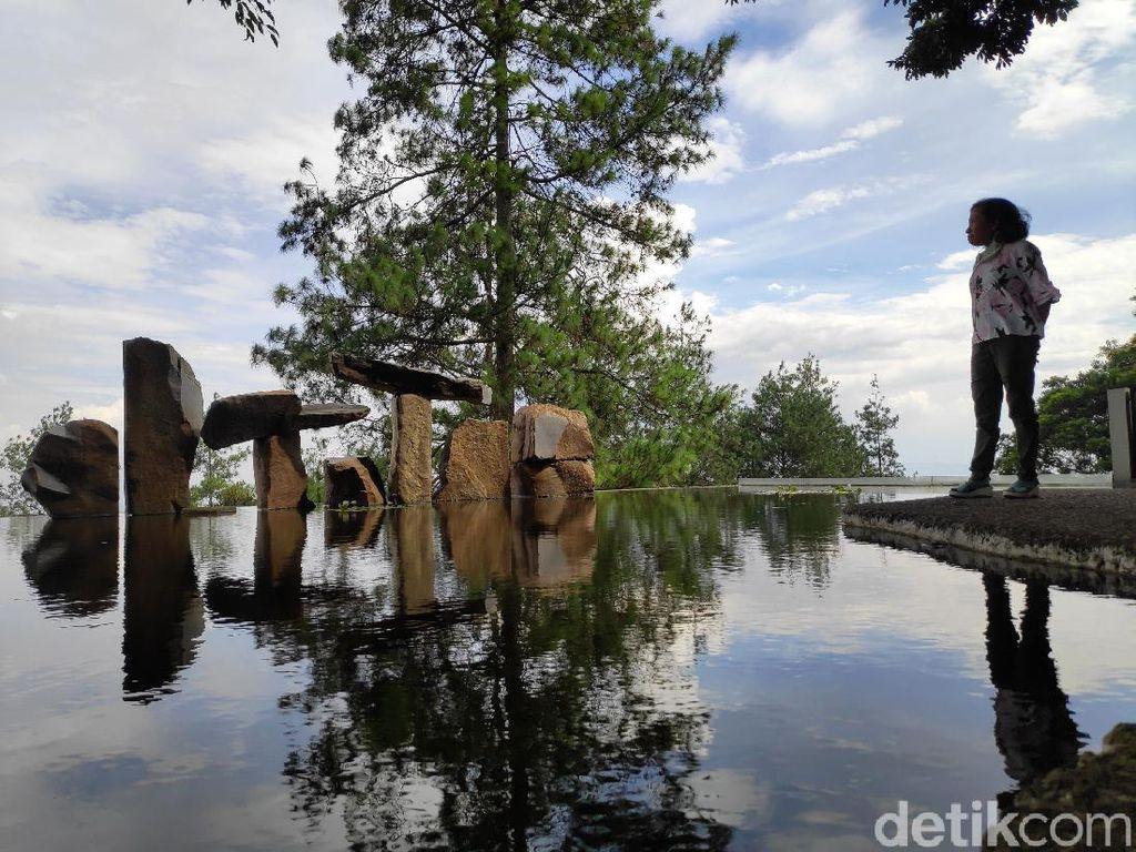 30 Tempat Wisata Bandung yang Cocok untuk Libur Akhir Pekan