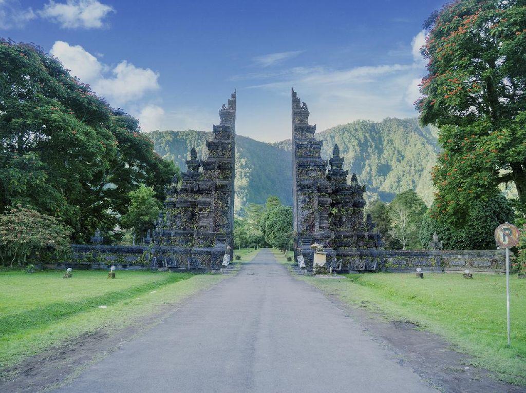 Banyak Traveler Protes PCR ke Bali, Kemenparekraf Minta Wisatawan Paham