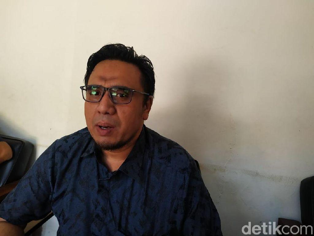 Soal Pemekaran Cirebon Timur, DPRD : Kebutuhan Masyarakat