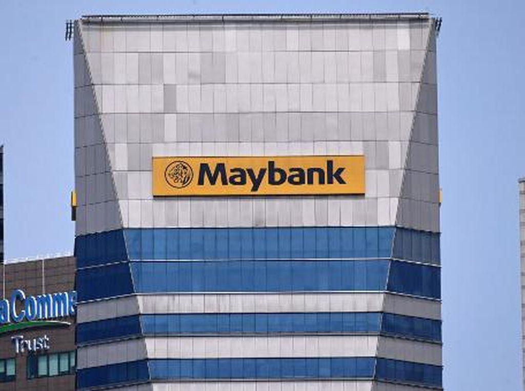 Babak Baru Winda Earl vs Maybank: Mediasi dan Uang Pengganti Rp 16 M