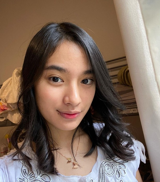 Desita Aurellya atau Echi Unyu merupakan pengasuh Kiano Tiger Wong, anak pasangan selebritas Baim Wong dan Paula Verhoeven, ramai menjadi pembicaraan netizen di dunia maya sejak beberapa hari belakangan.