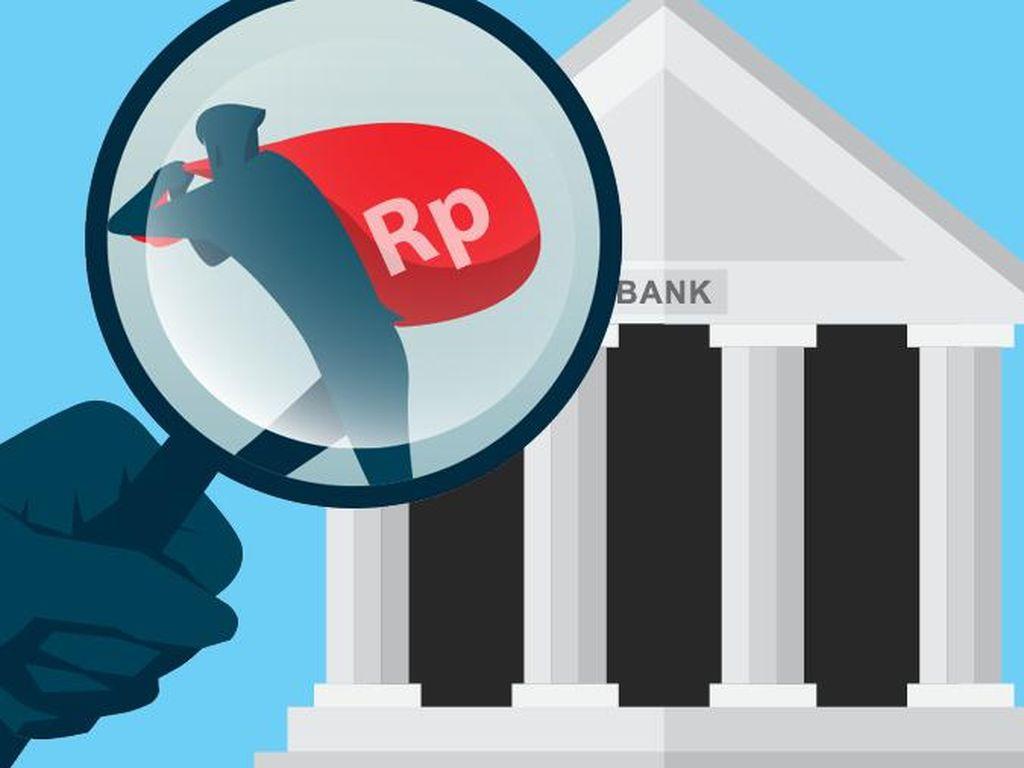 Bobol Bank BUMN, Fara Pakai Uangnya untuk Beli New Alphard-Sarang Walet