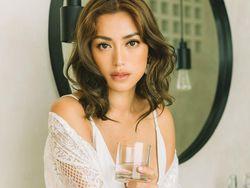 Nia Ramadhani Sindir Ranjang di Video Seks Mirip Jessica Iskandar