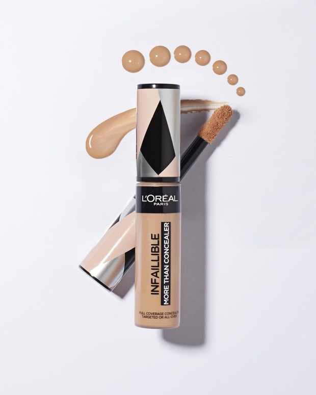 L'Oreal Full Wear Concealer