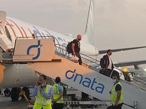 Cerita Pemandu Wisata Tentang Kelakuan Buruk Turis Israel di Dubai
