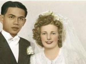 Dari Australia, Charlotte Maramis Membantu Perjuangan Kemerdekaan Indonesia