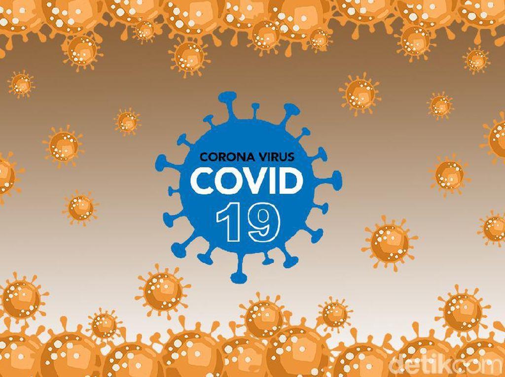 Update Corona di DIY 14 November: 4.511 Positif, 3.619 Sembuh