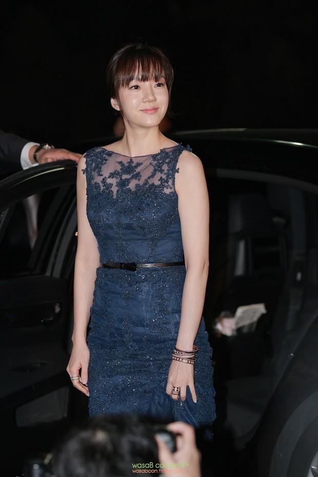 Im Soo Jung/ Foto: Koreaboo