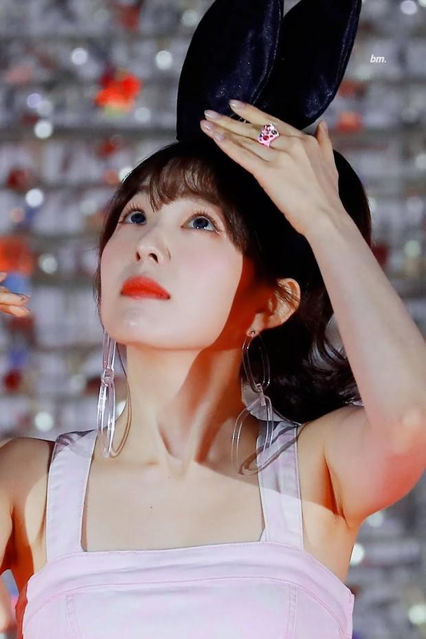 Irene Red Velvet/ Foto: Koreaboo
