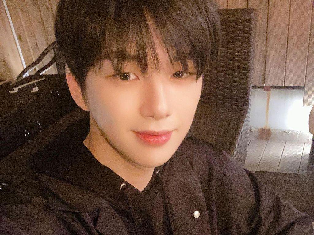 Kang Daniel Akan Debut Akting di Drama Korea Disney+, Jadi Polisi