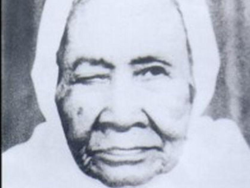 Mengenal Opu Daeng Risaju, Pahlawan Wanita Sulsel yang Dibuat Tuli Belanda