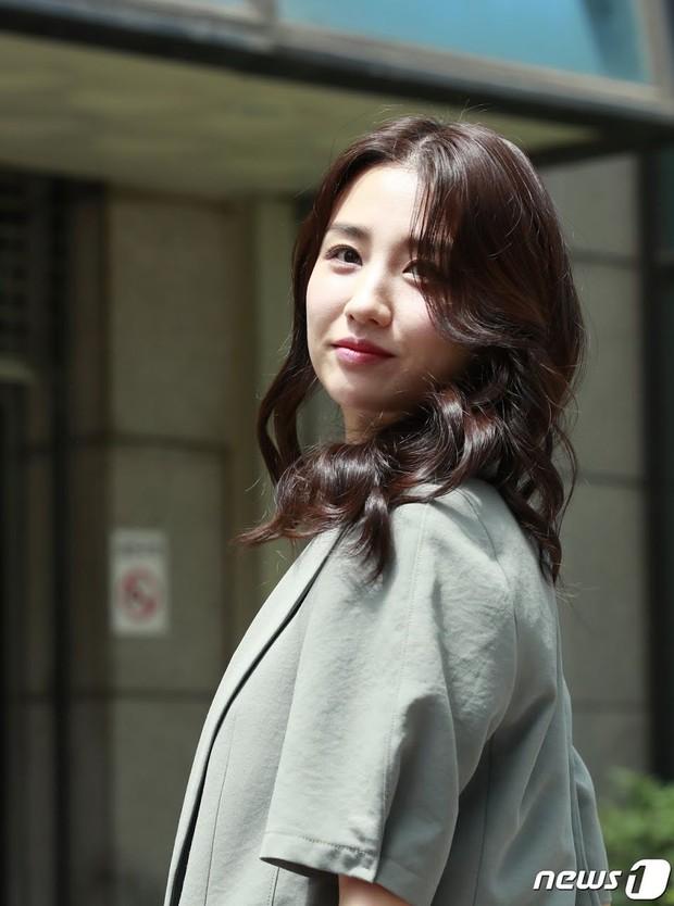 Park Ha Sun/ Foto: Koreaboo