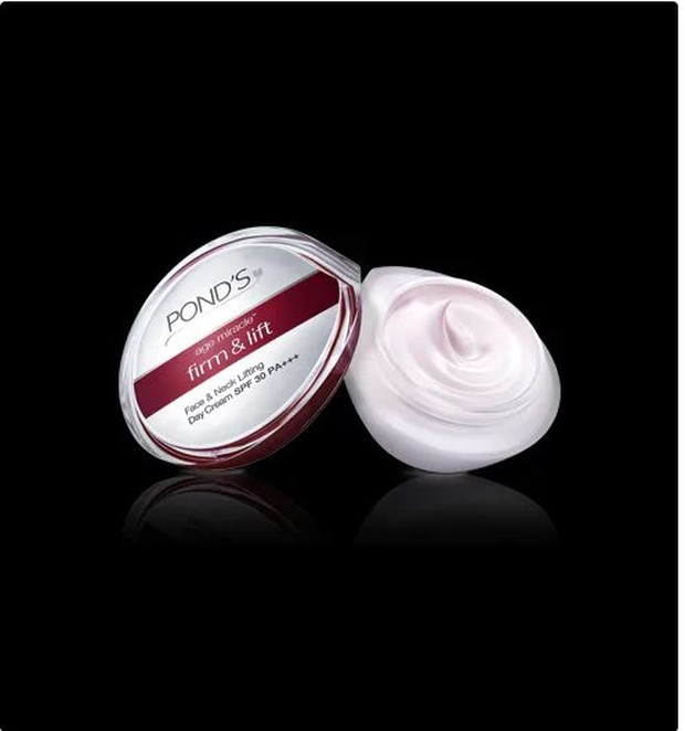 Age Miracle Firm & Lift