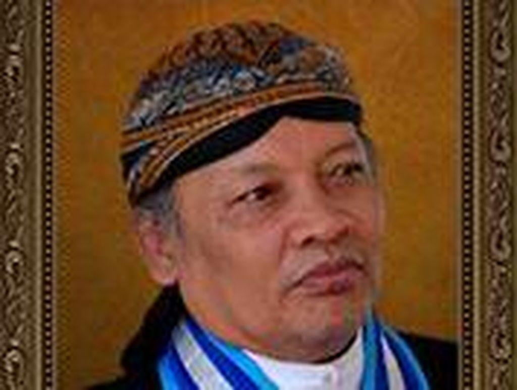Mantan Rektor ISI Solo Rahayu Supanggah Meninggal, Ada Riwayat Stroke