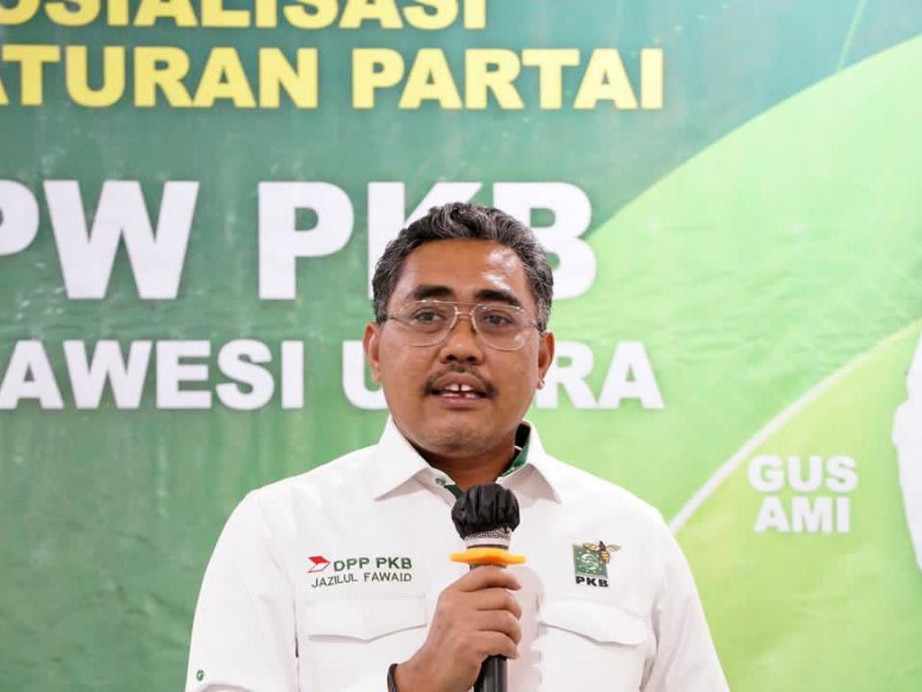 PKB Soal Penangkapan Ustaz Maaher: Ngaku Ustaz Kok Hina Ulama?