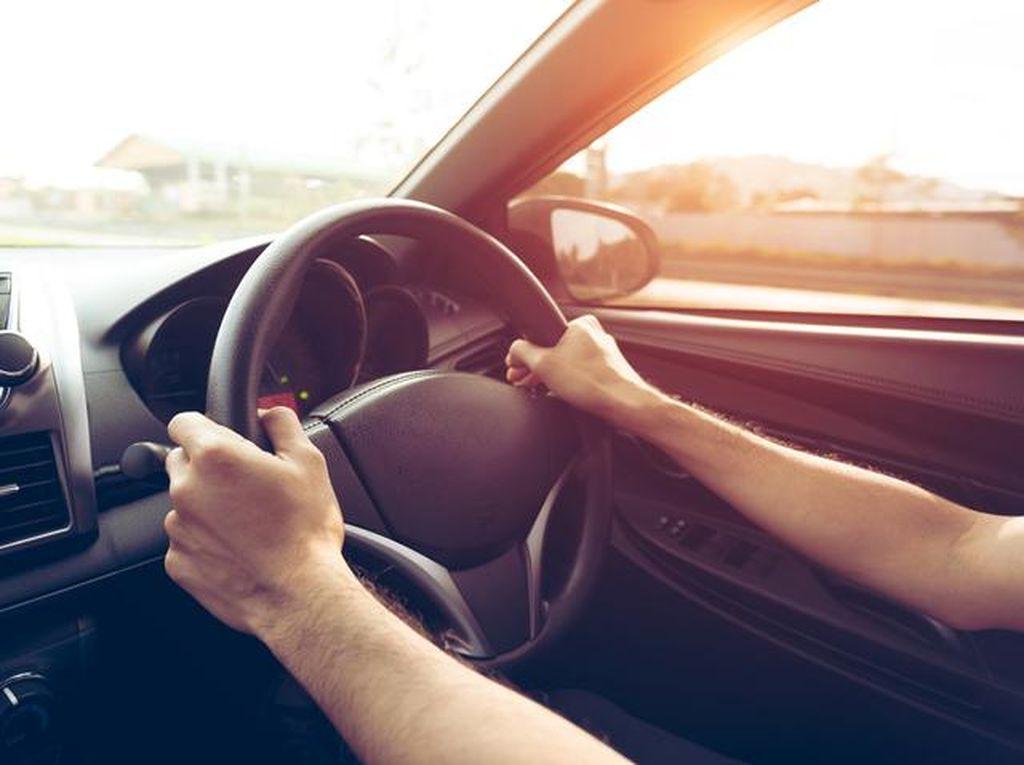 Kendaraan Bermasalah Jangan Langsung Gugat Produsen, Ini Langkahnya