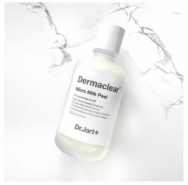 10 Brand Skincare Korea Terbaik