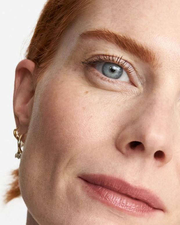 Buat kamu yang menderita hiperpigmentasi dan kulit kusam, niacinamide menjadi salah stau bahan yang akan membantu kamu untuk mengatasi masalah tersebut.