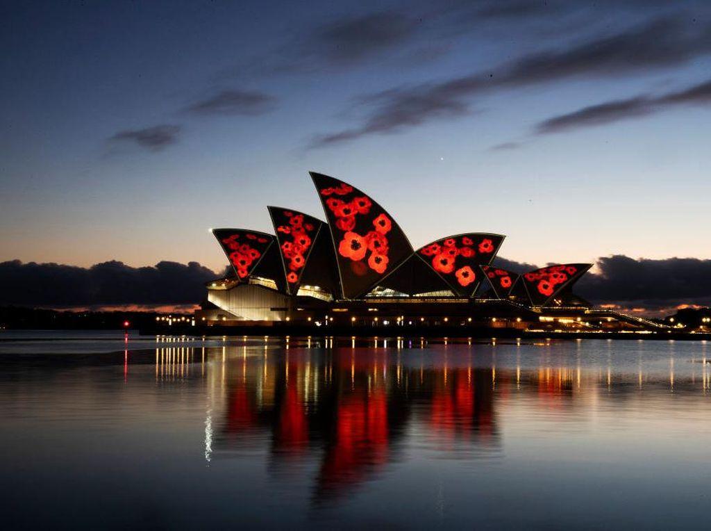 Gday, mate! Yuk Ikuti Virtual Tour ke Sydney, Australia, Gratis!