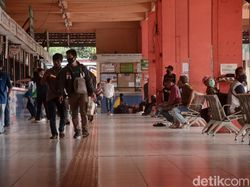 Jokowi Minta Libur Panjang Dikurangi, Pengusaha Hotel: Pasti Berdampak