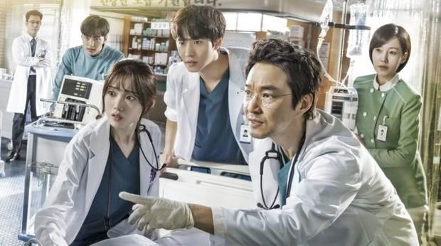 Dr. Romantic 2/ Foto: Soompi