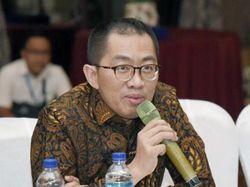 Ketua Komisi VI Faisol Ungkap Bahlil Cocok Jadi Menteri Investasi