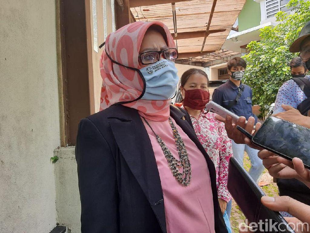 Ortu Siswa Ngadu soal Ijazah Ditahan Sekolah, Begini Respons Disdik Jabar