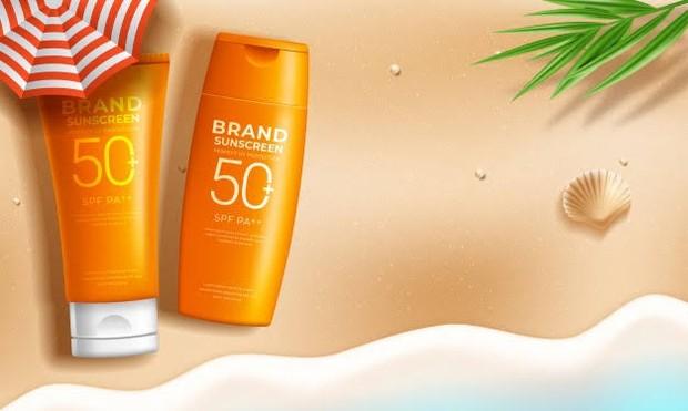 7 Kandungan Skincare Aman untuk Bumil