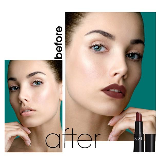 Note Cosmetics/Instagram.com/Notecosmetics
