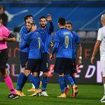 Jadwal UEFA Nations League Dini Hari Nanti