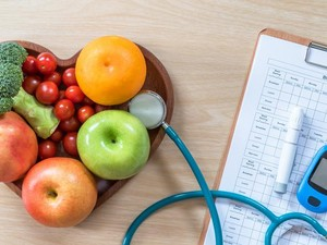 Diet Sesuai Golongan Darah hingga Tips Menyeduh Teh Hijau
