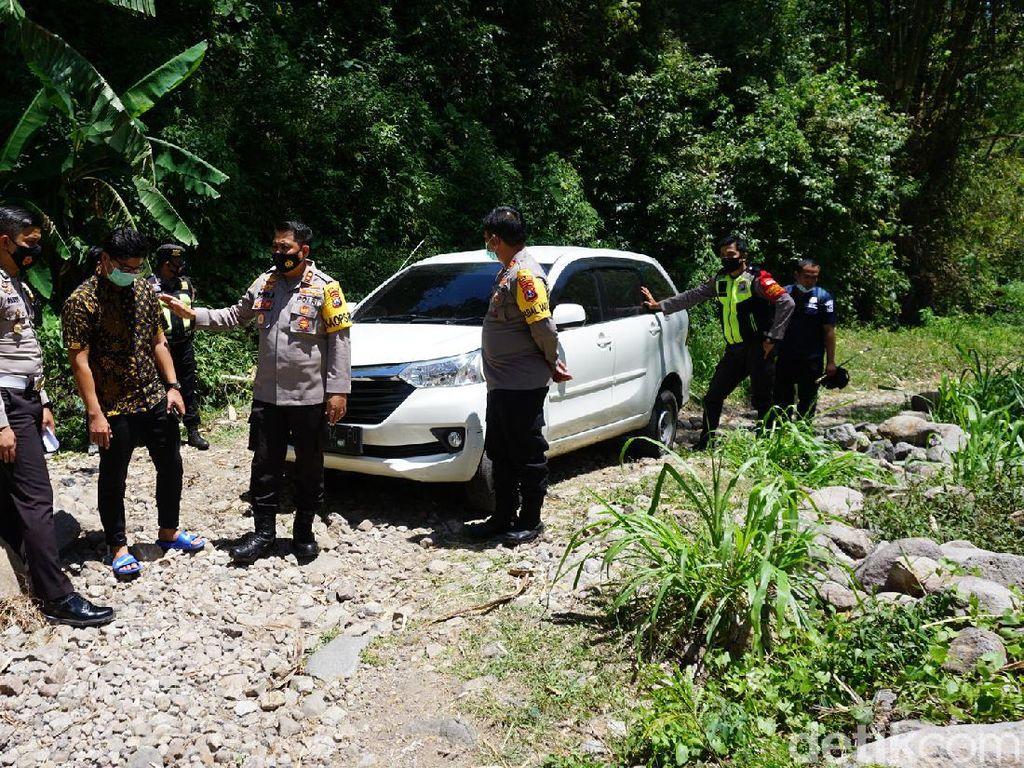 Tanggapan Pakar Safety Driving Soal Pengemudi yang Tersesat Lihat Penampakan Perempuan