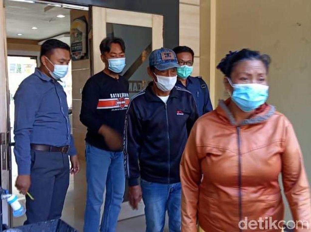 Miris, Korban Perdagangan Anak di Banyuwangi Dijual Temannya Sendiri